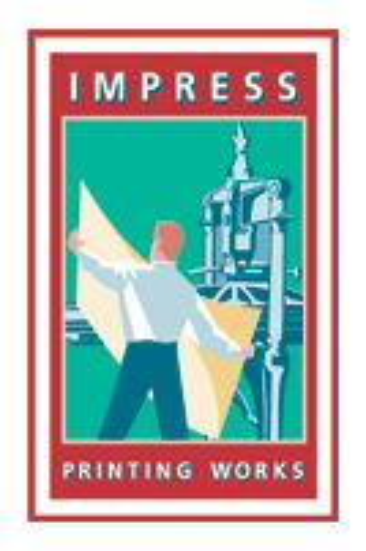 Impress Printing Works